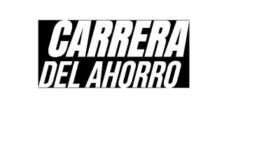 logo-carreradelahorro-blanco-400px