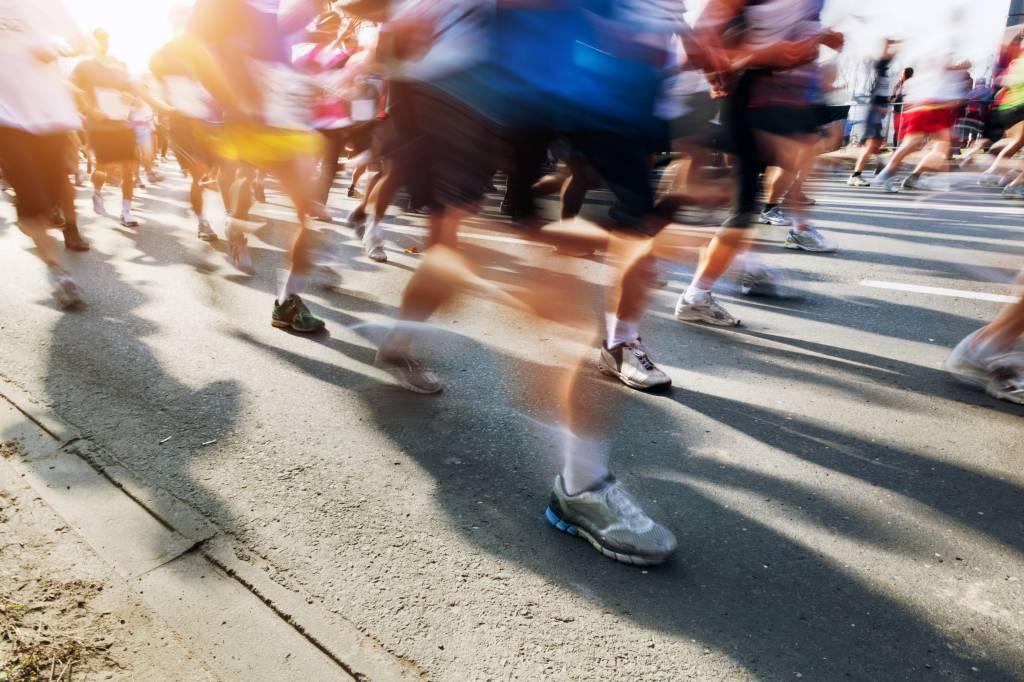 tus kilometros sumana a tu plan de ahorro